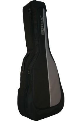 Madarozzo MAG0060EGOL Elektro Gitar Kılıfı