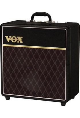 Vox Ac4-C1 12