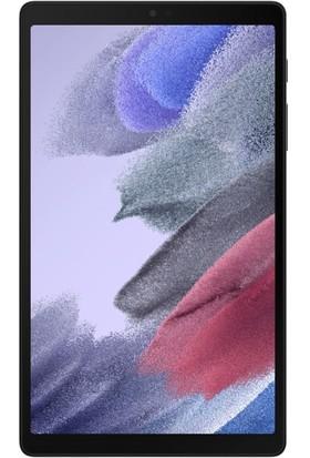 Samsung Galaxy Tab A7 Lite 32 GB (Samsung Türkiye Garantili)
