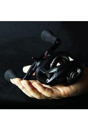 PROX Valtom Bc-S2 L63D Slow Jig Tai Rubber Makinesi Sol Kol