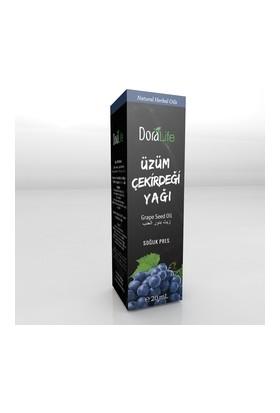 DoraLife Yasemin Yağı(20)Ml