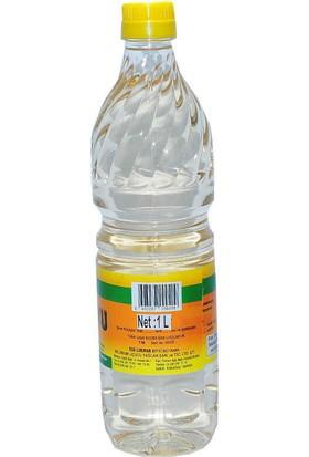 Ege Lokman Ölmez Çiçek Suyu (Altın Otu) Pet Şişe 1 Lt