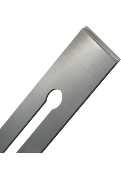 Rox Wood 00110 Rende Tığı 42 mm