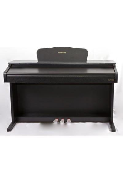 Tuanas DK180A Siyah Dijital Piyano