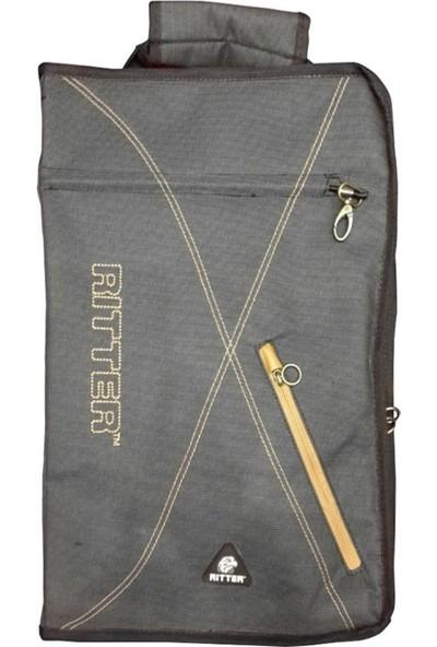 Ritter RDS7-S01-MGB Baget Çantası