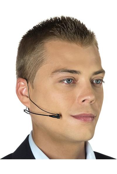 Rode Lav-Headset (Junior)