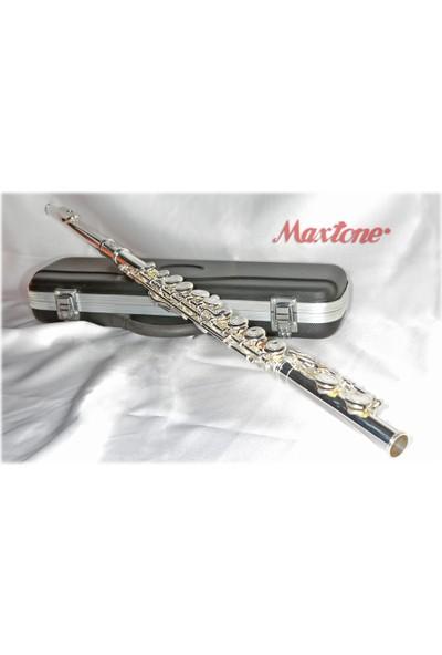 Maxtone TFC-53SE Yan Flüt