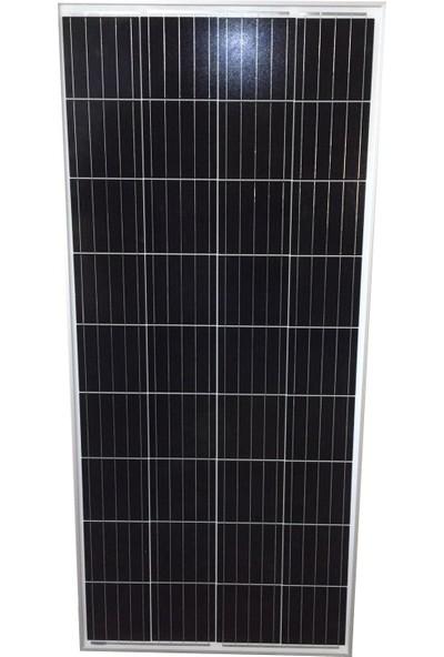 Lexron 205WP Lexron Monokristal Güneş Paneli