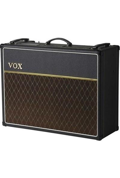 Vox AC15-C2
