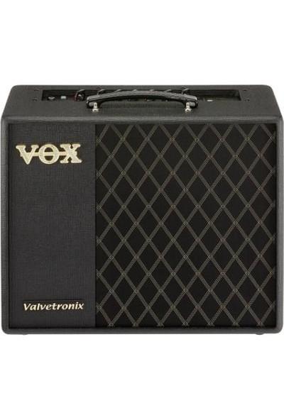 Vox VALVETRONIX40X
