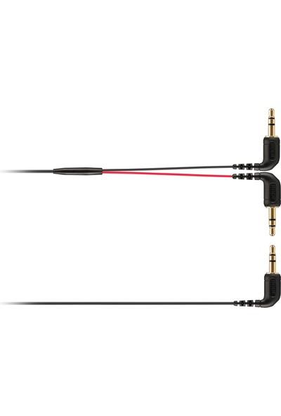 Rode SC11 Trs Y-Splitter Kablo