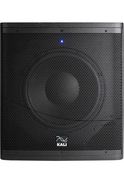 Kali Audio Ws-12 Aktif 12 Inç Stüdyo Subwoofer