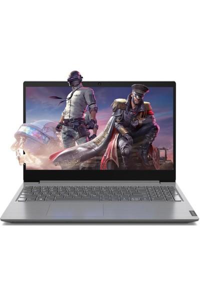"Lenovo V15 Intel Core i3 1005G1 8GB 1TB Freedos 15.6"" FHD Taşınabilir Bilgisayar 82C500JFTX04"