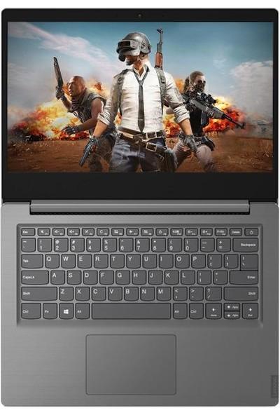 "Lenovo V14 Intel Core i5 1035G1 8GB 256GB SSD Freedos 14"" FHD Taşınabilir Bilgisayar 82C4011NTX"