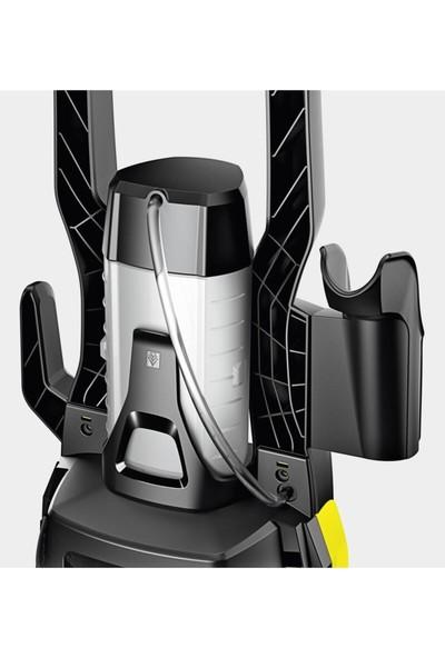 Karcher Basınçlı Su Yıkama Makinesi K 4 Universal Eu 130 Bar Tazyikli Su Makinesi Araba Bisiklet Bahçe