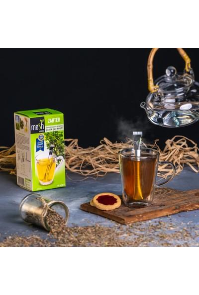 Mesh Stick Zahter Çayı
