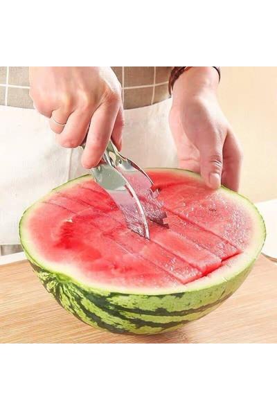 Sonavm Meyve Dilimleme Maşası