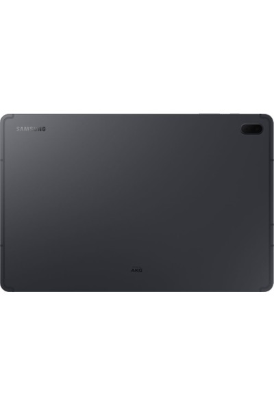 Samsung Galaxy Tab S7 FE LTE 64 GB (Samsung Türkiye Garantili)