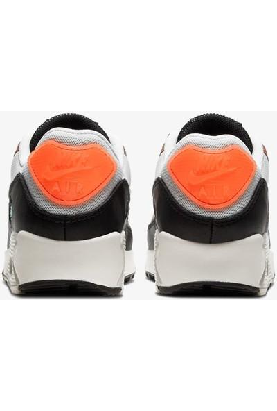Nike Air Max 90 Kadin Spor Ayakkabisi - CW2656 001