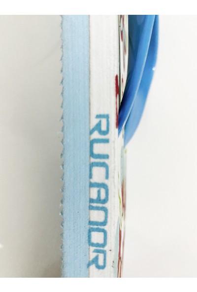 Rucanor Mavi Multicolor Parmak Arası Terlik