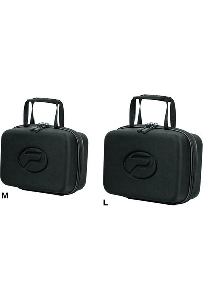 PROX Multu Reel Bag M/siyah Makine Koruma Çantası