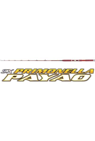 PROX Sx Primonella Payao Olta Kamışı Max 400 gr