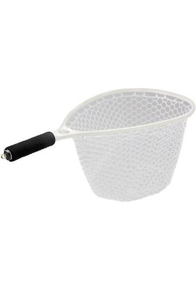 PROX Rubber Landing Net Kepçe 58 cm