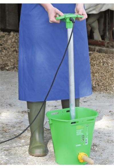 Kerbl Buzağı Süt Isıtıcısı