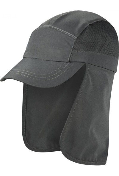 Regatta Protector Şapka