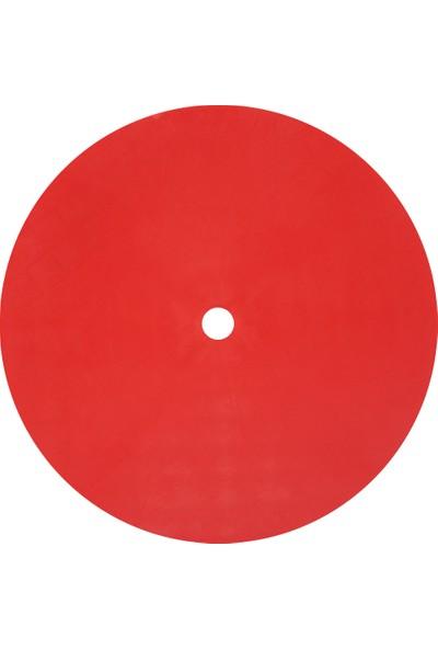 Usr Myk Mini Yer Işareti Seti Kırmızı