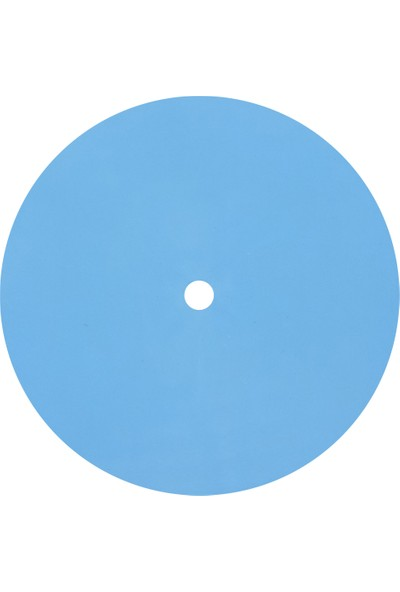 Usr Mym Mini Yer Işareti Seti Mavi
