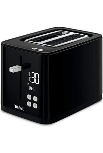 Tefal Display Digital Ekmek Kızartma Makinesi 7211003769
