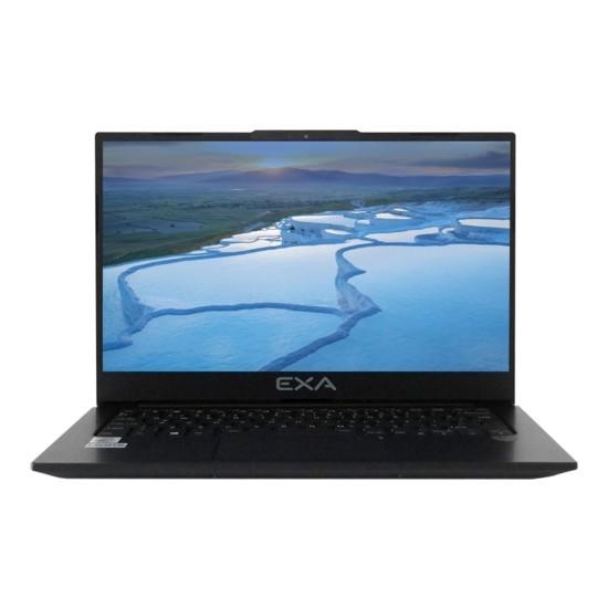 "EXA Elite 5tc3 Intel Core i5 10210U 16GB 512GB SSD Freedos 14"" FHD Taşınabilir Bilgisayar"