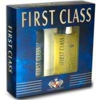 First Class Set Parfüm