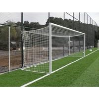 USR FUF10 Halısaha Futbol Kale Filesi 200x500 cm 2 Adet