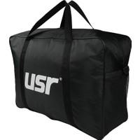 USR 6 lı Basketbol Top Taşıma Çantası