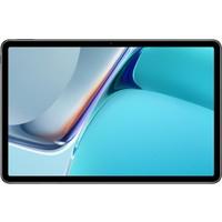 Huawei Matepad 11 128 GB
