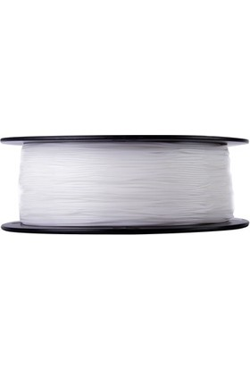 Esun Eflex Filament 1.75 mm Natural