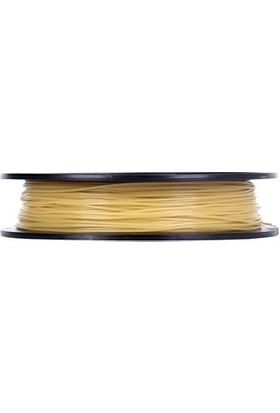 Esun Pva Filament 1.75 mm Naturel 500 gr
