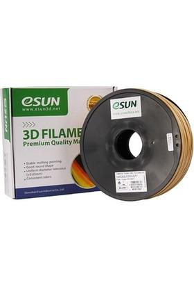 Esun Wood Filament 1.75 mm
