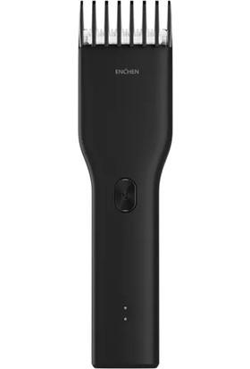 Enchen Boost Elektrikli Saç Kesme Makinesi (Yurt Dışından)