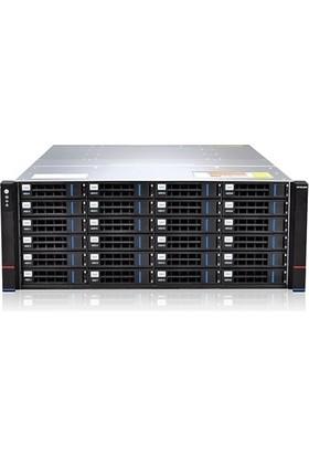 Alpin 4u 24BAY Sunucu Server