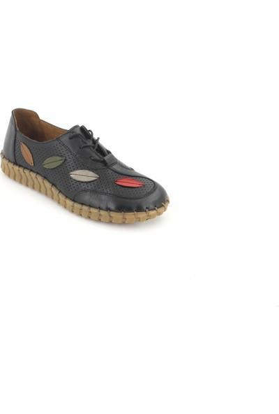 Venüs Kadın Ayakkabı
