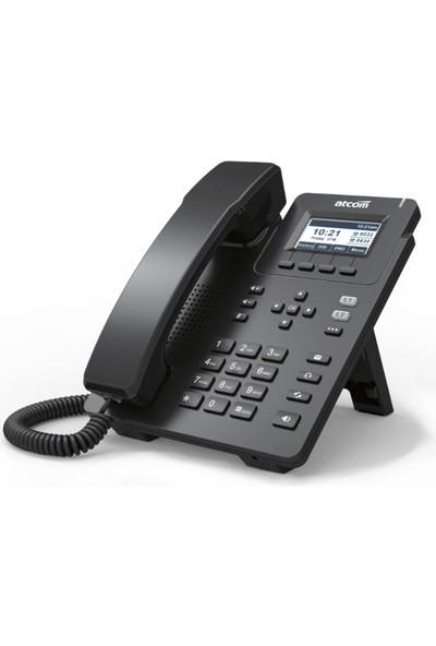 Atcom D20 Ip- 6 Sip Hat Sabit Telefon