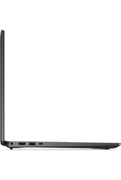 Dell Latitude 3520 Intel Core I5-1135G7 8gb 256GB SSD 15.6 Hd Ubuntu N012L352015EMEA_U Taşınabilir Bilgisayar