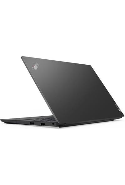 "Lenovo Thinkpad E15 Gen 2 Intel Core I5 1135G7 32GB 512GB SSD 2gb Windows 10 Pro 15.6""fhd Taşınabilir Bilgisayar 20BD06RKX27"