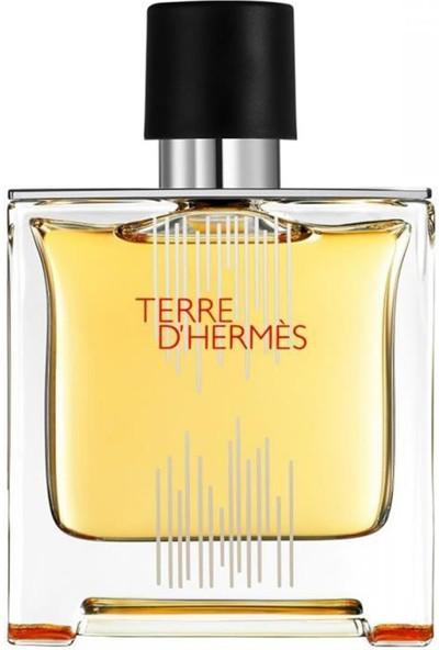 Hermes Terre D'hermes Limited Edition Edp 75 ml Erkek Parfüm