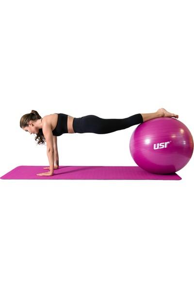 USR GB652 65 Cm. Pilates Topu