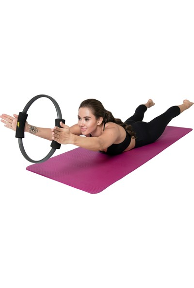 USR PC35 Pilates Çemberi