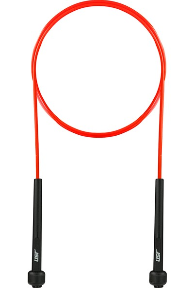 USR AT16 Atlama İpi Kırmızı